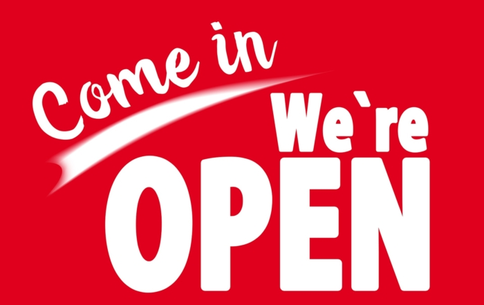 opening-hours-3897247_1920